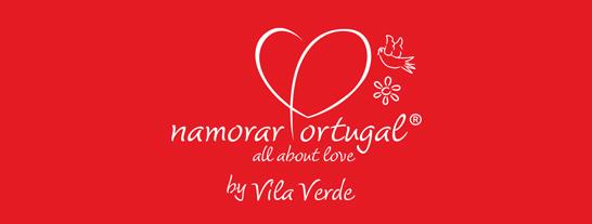 logomarca_Namorar Portugal